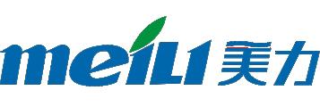河南美力生态环保科技有限公司